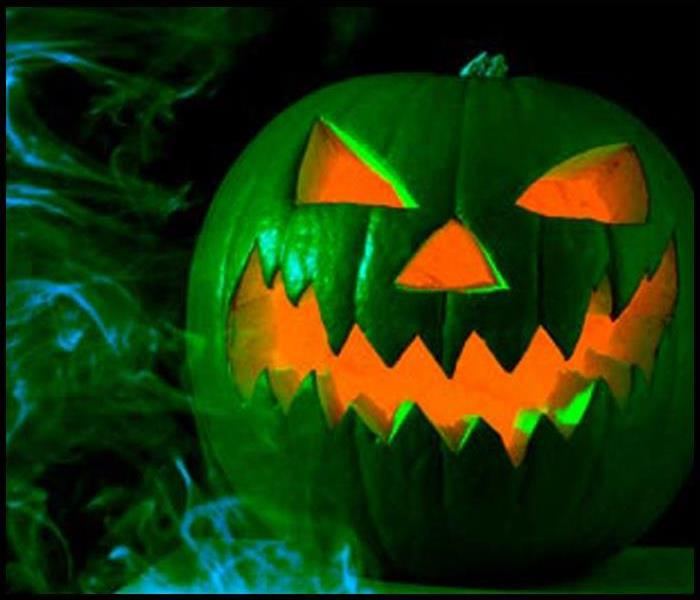 Community 7 Halloween Safety Tips: New Castle, DE