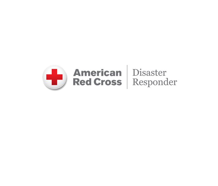 Community SERVPRO is now a Disaster Responder for the American Cross