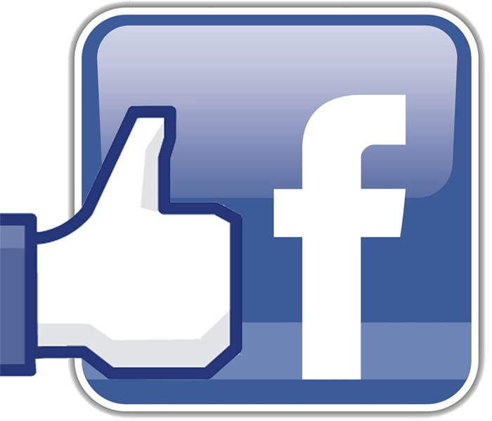 Community Like us on Facebook!