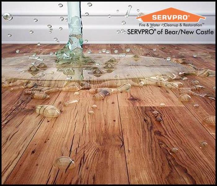 Cleaning Rx for Hardwood Floors