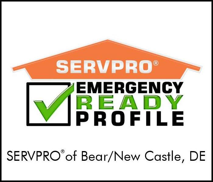 Why SERVPRO The SERVPRO Emergency READY Profile Advantage